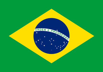 1200px-Flag of Brazil.svg